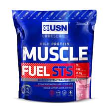 USN Muscle Fuel