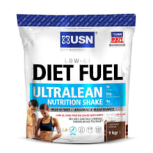 USN Diet Fuel 900g bag