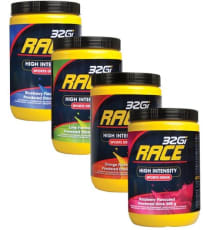 32Gi Race Sports Drink - 900g
