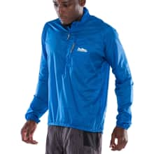Capestorm Men's Helium Running Jacket