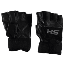 HeadStart Weightlifting Premium Glove