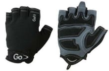 GoFit Cross Training Gloves