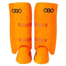 OBO OGO Pads and Kickers XS