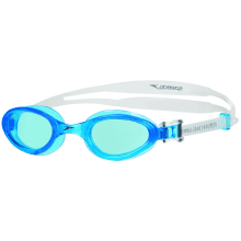 Speedo Futura One Junior Goggles