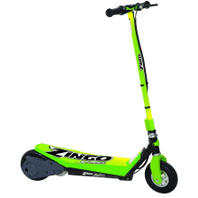 Zingo X200 Electric Scooter