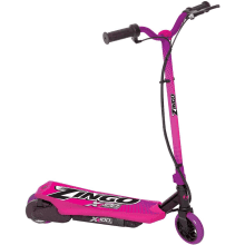 Zingo X100 Electric Scooter