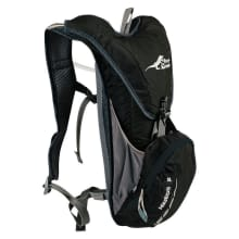 First Ascent Aqueos 2L Hydration pack