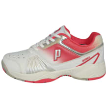 Prince Women's Vision II Tennis Shoes