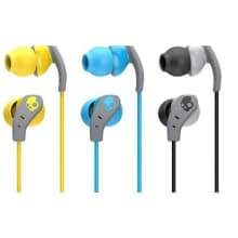 Skullcandy Method Earphones
