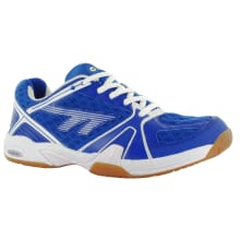 Hi-Tec Men's Indoor Lite Squash Shoes