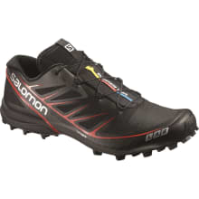 Salomon Men's S-Lab SpeedTrail Running Shoes