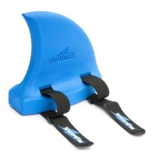 Swimfin Floatation Fin