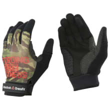 Reebok CrossFit Mens Training Gloves