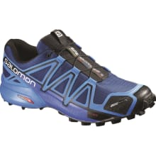 Salomon Men's Speedcross 4 CS