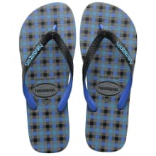 Havaianas Men's Top Style Sandals