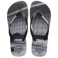 Havaianas Men's Hype Sandals