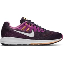 Nike Women's Zoom Structure 20 Road Running Shoes