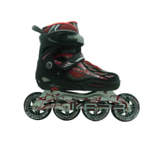 Kerb Senior Adjustable Inline Skate