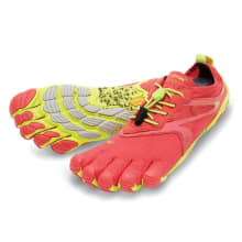 Vibram Women's Fivefingers Bikila Evo Natural Running Shoes