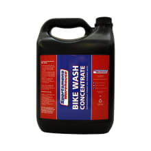 Sportsmans Warehouse Bike Wash Concentrate