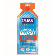 USN Energy Burst Gels