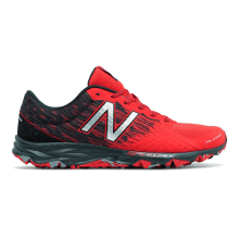 New Balance Men's 690 V2 Trail Running Shoes