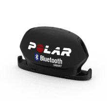 Polar Bluetooth Speed Sensor