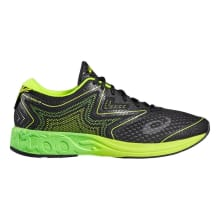Asics Men's Noosa FF Lightweight Running Shoes