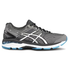 Asics Men's GT-2000 5 (2E) Road Running Shoes