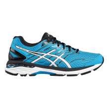 Asics Mens GT-2000 5 Road Running Shoes