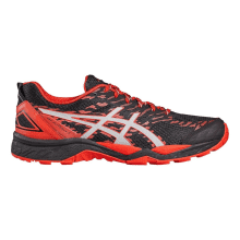 Asics Men's Gel-Fuji Trabuco 5 Trail Running Shoes