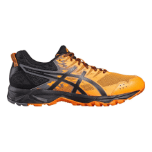 Asics Men's Gel Sonoma 3 Trail Running Shoes