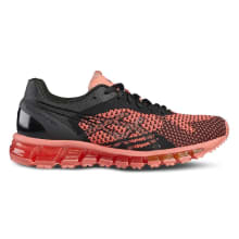 Asics Women's Gel-Quantum 360 Knit
