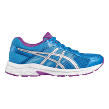 Asics Women's Gel-Contend 4 Road Running Shoes