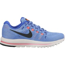 Nike Women's Zoom Air Vomero 12 Road Running Shoes