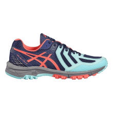 Asics Women's Gel-Fuji Attack 5