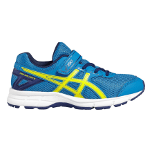 Asics Boys Gel-Galaxy 9 PS Road Running Shoes