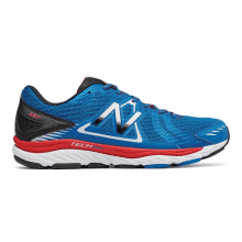 New Balance Men's 670 V5 Road Running Shoes