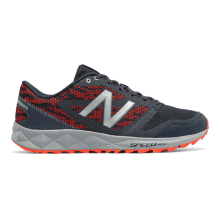 New Balance Men's 590 V2 Trail Running Shoes