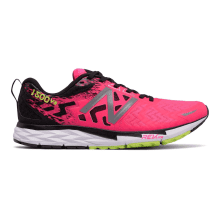 New Balance Women's 1500 V3 Lightweight Running Shoes