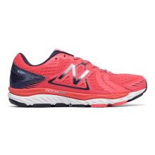 New Balance Women's 670 V5 Road Running Shoes