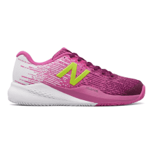 New Balance Women's 996 Tennis Shoes