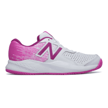 New Balance Women's 696 Tennis Shoes