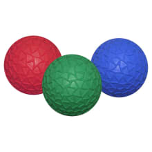 "Easy Grip 6"" Playground Ball"