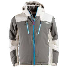 First Ascent Men's Avalanche Ski Jacket