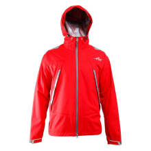 First Ascent Men's Hurricane Waterproof Jacket