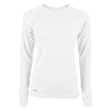 First Ascent Woman's Thermal L/S Top