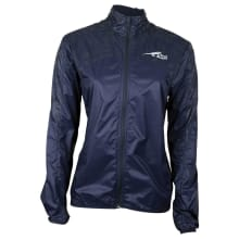 First Ascent Women's Neo Reflective Jacket