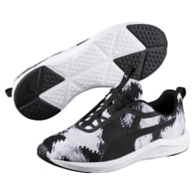 Puma Women's Prowl Graphic Cross Trainers