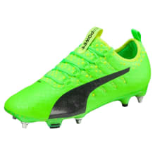 Puma Men's evoPOWER Vigor 1 MX SG